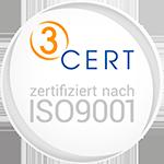logo_3cert